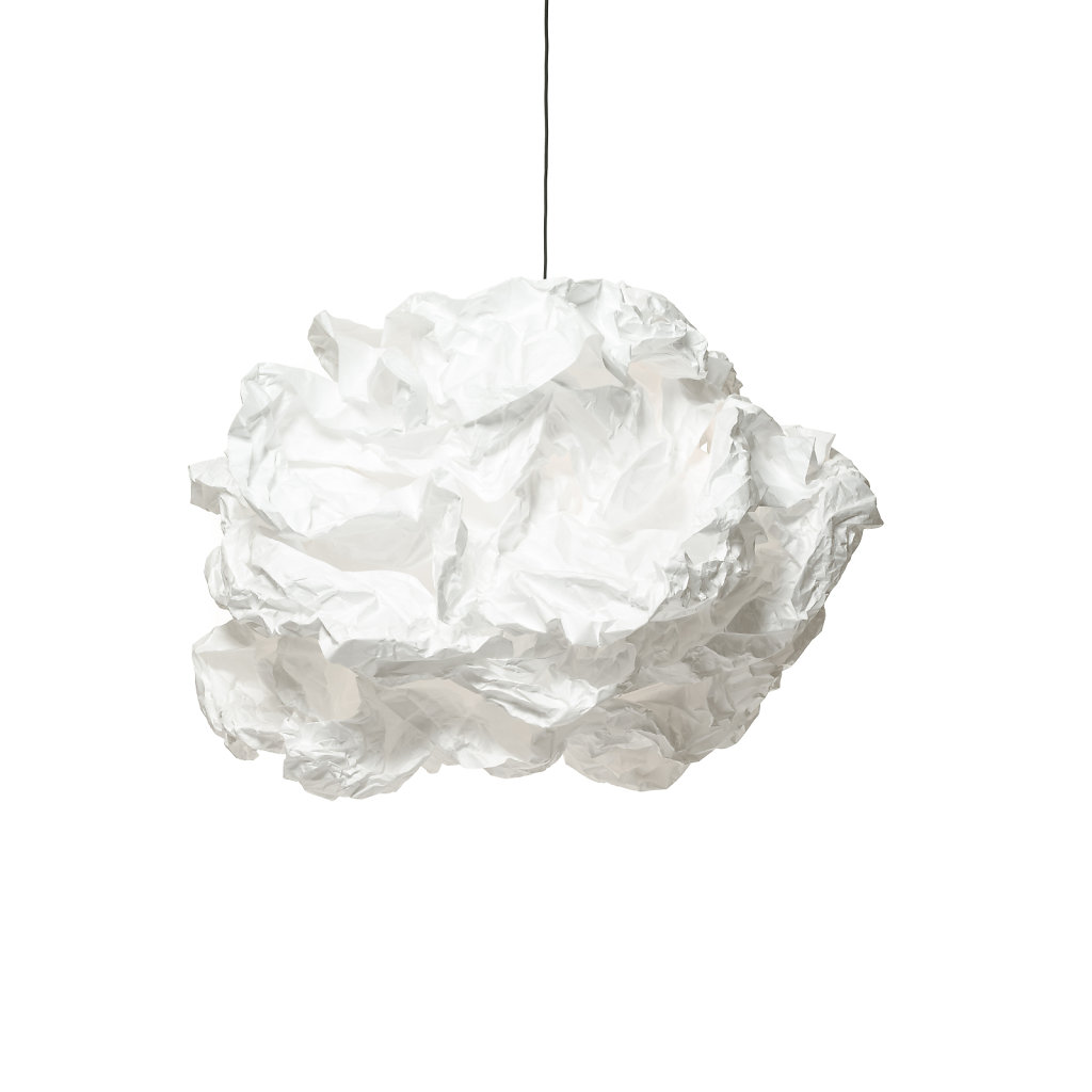 Proplamp - Pendant Lamp